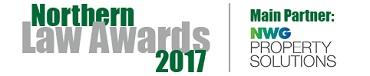 Law Awards 2017