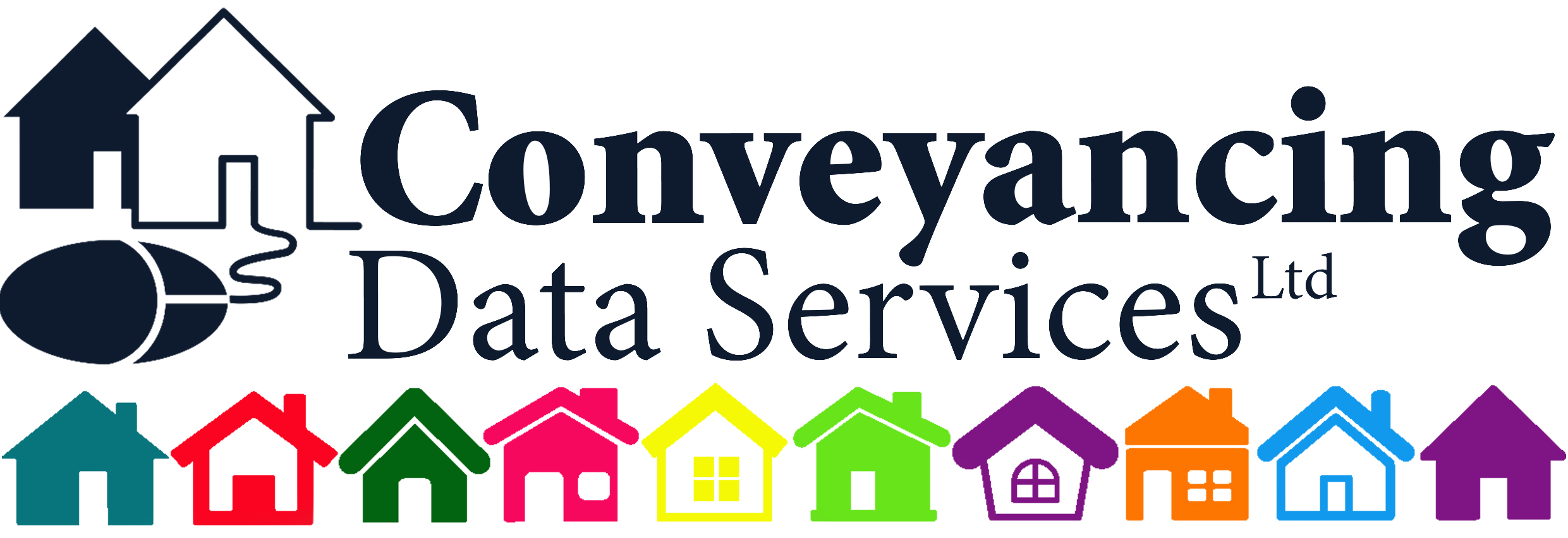 Image result for conveyancing data solutions